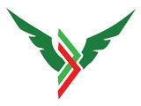 http://image.yangondirectory.com/digital-packages/files/de9d2da8-946e-45ab-84f3-38e90f2c67a1/Logo/Thura_Logo.jpg