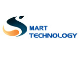Smart TechnologyDecorators & Decorating Materials
