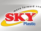 SKY PlasticPlastic Materials & Products