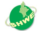 Shwe(Buses [Highway])