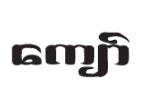 Kyaw Battery(Car Batteries & Accessories Sales & Services)