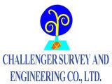 Challenger Survey & Engineering Co.,Ltd.