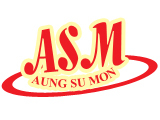 Aung Su MonConsumer Products