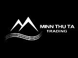 Minn Thu Ta TradingCar & Truck Dealers & Importers
