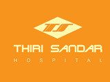 Thiri SandarHospitals [Private]