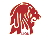 New Golden Lion Enterprise Ltd.(Custom Clearing Agents)