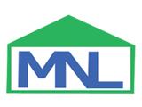 Myat Noe Lay Co., Ltd.(Fire Extinguishers & Fire Fighting Equipment)