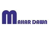 Mahar DawnShipping Transportation Services