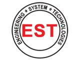EST Engineering Co., Ltd.(Engineers [General])