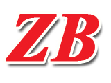 ZB ElectronicElectrical Goods Sales