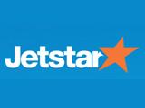 Jetstar(Air Lines)