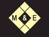 M & E International Co., Ltd.Foodstuffs