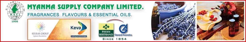 Atlas-Myanma Supply Co., Ltd.