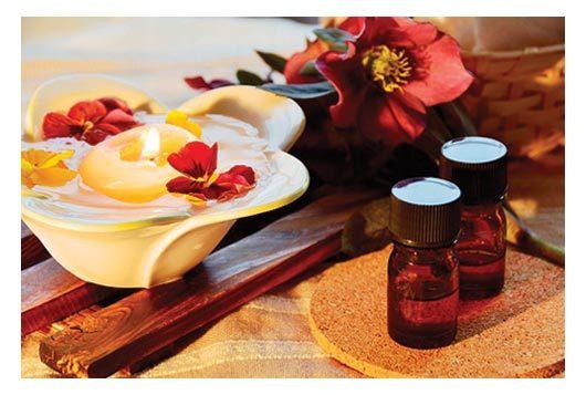 Atlas-Myanma-Supply-Co-Ltd_Product-Photo.jpg