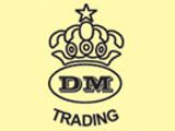 DM Trading Co., Ltd.Food Flavours