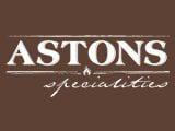 AstonsRestaurants