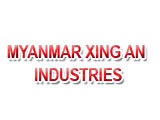 Myanmar Xing An Industries Co., Ltd.