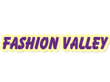 Fashion ValleyTailors
