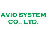Avio System Co., Ltd.(Camera Sales & Repair)