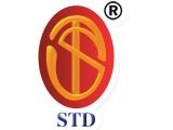Shwe Thandar International Co., Ltd.Foodstuffs