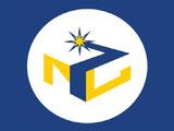 Nation Light Construction Co., Ltd.