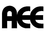 Audio Engineering Enterprise Co., Ltd.(Sound Recording Studios)