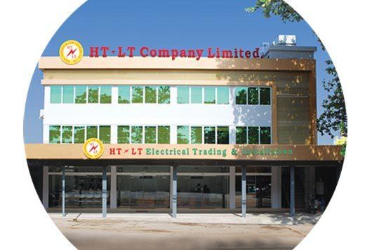 HT-LT-Trading-&-Installation-Co-Ltd-Photo2.jpg