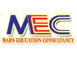 MECEducation Services