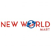 New World MartHotel Equipment & Suppliers