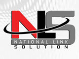 National Link Solution Co., Ltd.Engineering Services