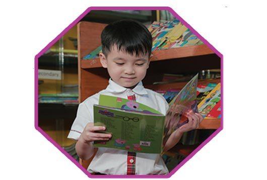 NIEC-International-For-Better-Education_photo-1.jpg