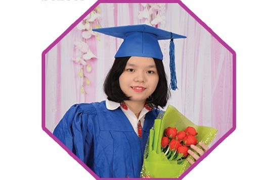 NIEC-International-For-Better-Education_photo-2.jpg