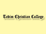 Tedim Christian College (TCC)Education Services