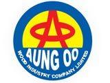 Aung Oo Wood Industry Co., Ltd