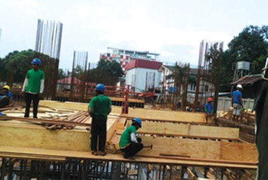 Aung-Oo-Wood-Industry-Photo2.jpg