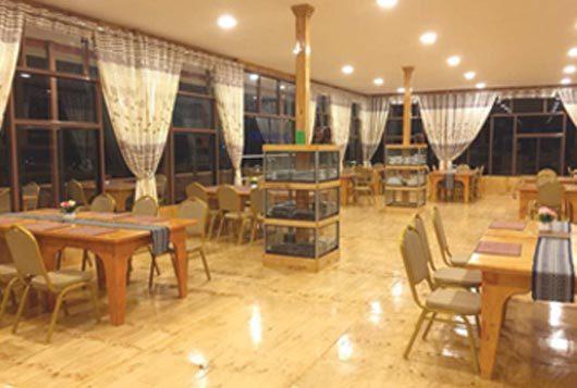 Aung-Oo-Wood-Industry-Photo4.jpg