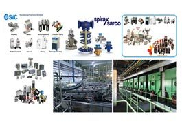 A-to-Z-Automation-Co-Ltd-Photo2.jpg