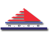 National Development Company Group Ltd.Industrial Zones