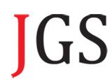 JGSSoil Test Services