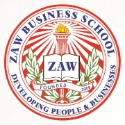 Zaw Business SchoolBusiness Management Training Centres