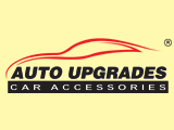 Auto Upgrades Car AccessoriesCar Decorating Supplies & Services