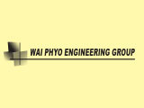Wai Phyo Engineering Group(Decoration Services)