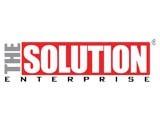 The Solution Enterprise