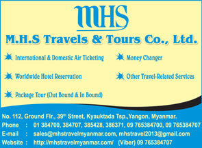 M-H-S-Travels-&-Tours-Co-Ltd_Tourism-Services_4102-copy.jpg
