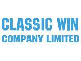 Classic Win Co., Ltd.