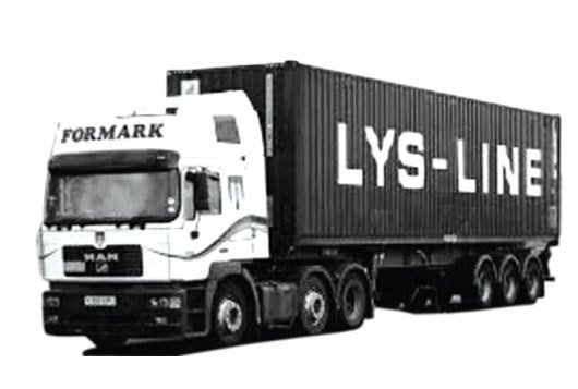 Aung-Aung-Gyi-Logistic-Co-Ltd_Photo-2.jpg