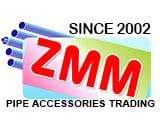 Zaw MyanmarConstruction Materials