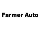 Farmer AutoCar & Truck Rentals