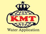 KMT Engineering Co., Ltd.Alcohol & Beer [Manu/Dist]