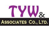 TYW & Associates Co., Ltd.Electrical Goods Repair